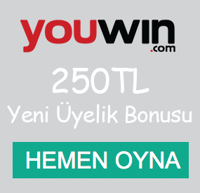 Youwin_Banner_283