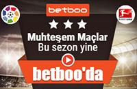 betboo-ybs