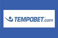 tempobet-ybs